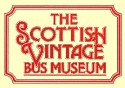 Link to the Scottish Vintage Bus Museum